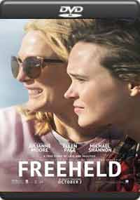 Freeheld [6669]
