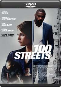 100 Streets [7059]