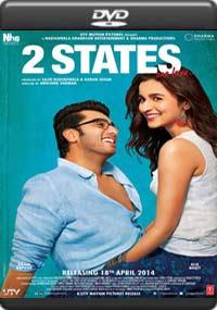 2 States [I-488]