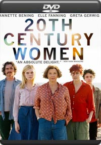 20th Century Women [7165]