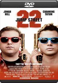 22 Jump Street [6010]