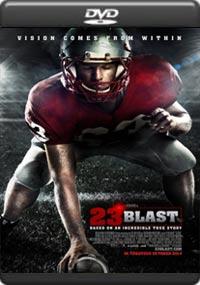 23 Blast [6187]