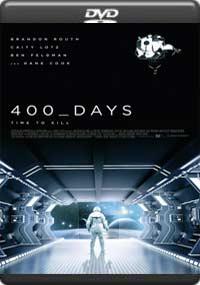 400 Days [6543]
