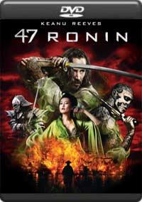 47 Ronin [5752]