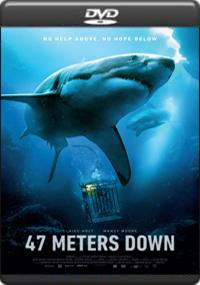47 Meters Down [ 7388 ]