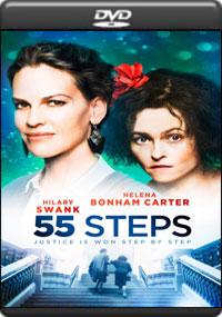55 Steps [ 7944 ]