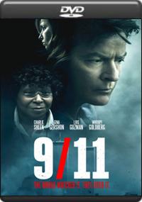9/11 [ 7522 ]