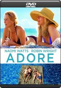 Adore [7179]
