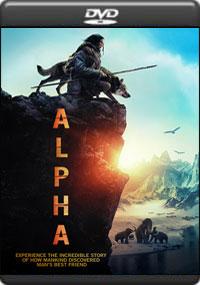 Alpha [ 7955 ]