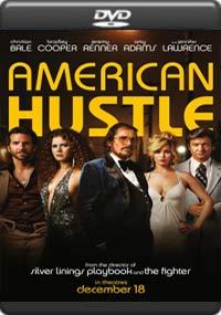 American Hustle [5709]