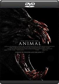 Animal [5865]