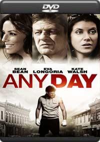 Any Day [6336]