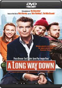 A Long Way Down [5894]