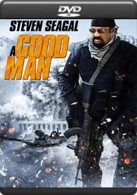 A Good Man [5969]