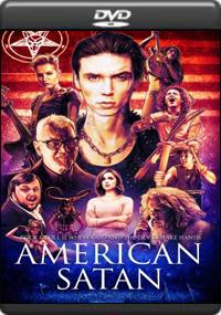 American Satan [ 7562 ]