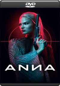 Anna [ 8291 ]
