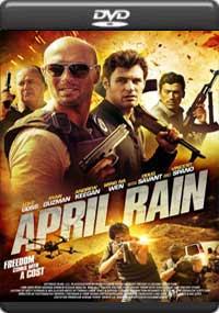 April Rain [6098]