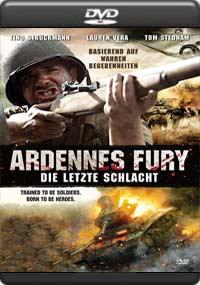 Ardennes Fury [6077]