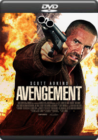 Avengement [ 8388 ]