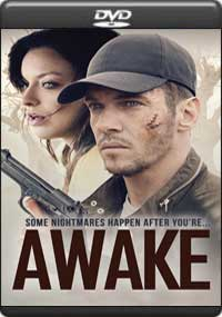Awake [ 8242 ]