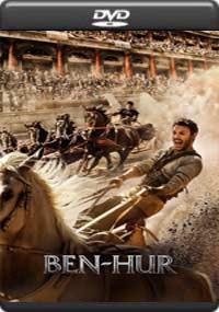 Ben-Hur [6998]