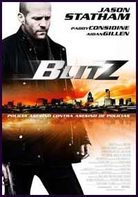 Blitz [4467]
