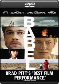 Babel [340]
