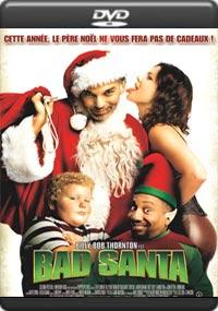 Bad Santa [7078]