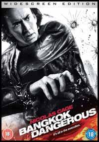 Bangkok Dangerous [2086]