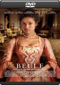 Belle [5932]