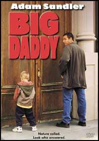 Big Daddy [789]