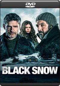 Black Snow [ 7400 ]