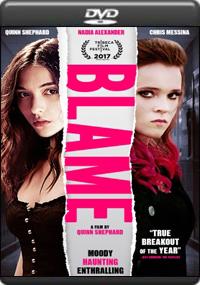 Blame [ 7568 ]