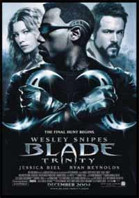 Blade Trinity [793]