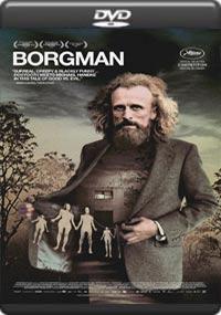 Borgman [6096]