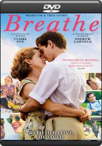 Breathe [ 7540 ]