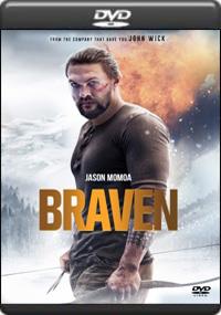 Braven [ 7598 ]