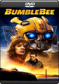 Bumblebee [ 8132 ]