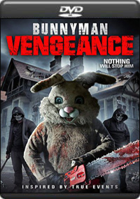 Bunnyman Vengeance [ 7448 ]