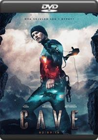 Cave [7172]
