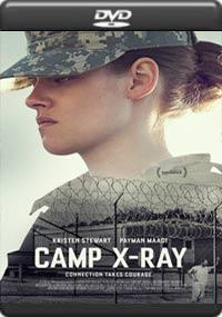 Camp X-Ray [6046]