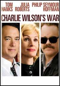 Charlie Wilson's War [1397]