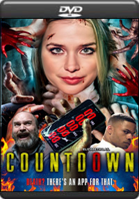 Countdown [ 8397 ]