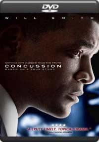Concussion [6714]