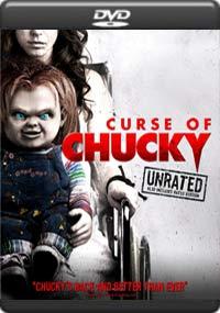 Curse of Chucky 6 [5499]