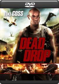 Dead Drop [5697]