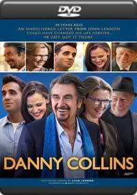 Danny Collins [6434]