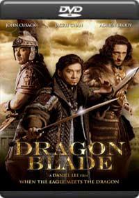 Dragon Blade [6357]