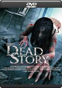 Dead Story [7087]