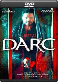 Darc [ 7976 ]